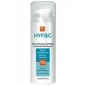 HYFAC-GEL-NETTOYANT