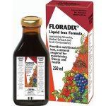 power health floradix