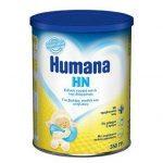 HUMANA HN