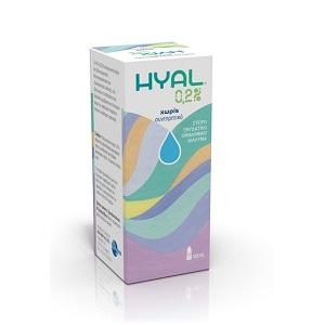 Hyal 0,2