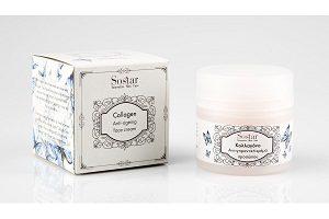 SOSTAR collagen