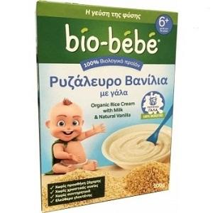 bio bebe
