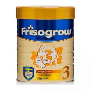 frisogrow 800 gr