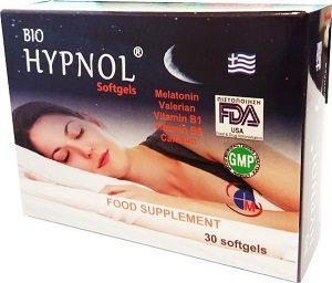 hypnol