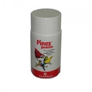 pinex