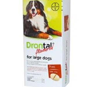 bayer-drontal-plus-favor-35kg