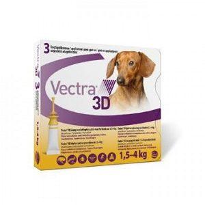 vectra 1,5 4
