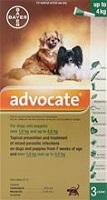 advocate1,5l-4kgr