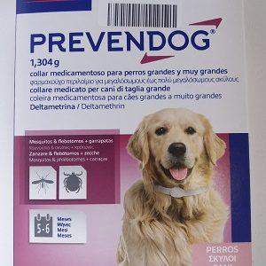 prevendog 75