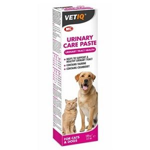 vetiq-urinary-care-paste-cats-dog-