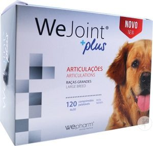 wejoint