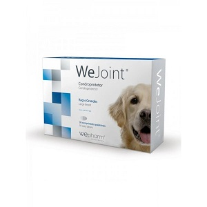 wejoint_